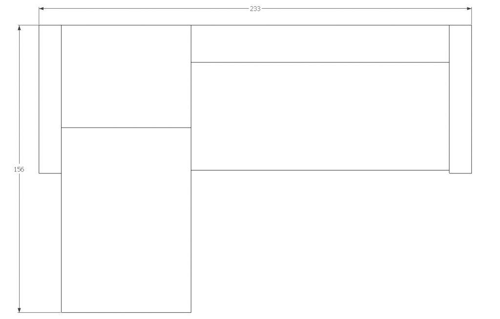 Ова слика има празан alt атрибут; име њене датотеке је Лора-на-сунђер-1024x655.jpg